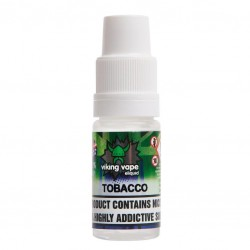 Tobacco E Liquid From Dekang