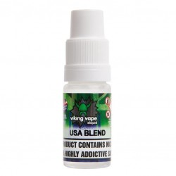 USA Blend E Liquid From Dekang
