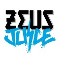 Zeus Juice Eliquid