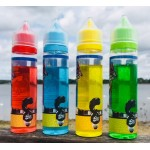 The Slush Machine Ejuice Company - 50ml