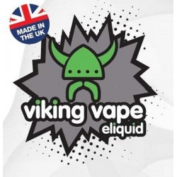 Viking Vape Eliquid