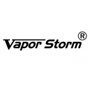 Vapor Storm Kits - Mods - Tanks (4)