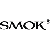 Smok Kits - Mods - Tanks (3)