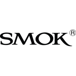 Smok Kits - Mods - Tanks