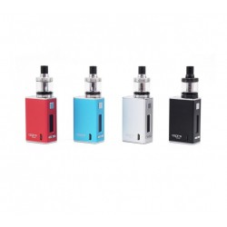 Aspire X30 Rover Kit with Nautilus X tank